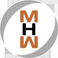 Internetagentur & SEO Michael Hantz Webdesign e.K. in Großkarlbach bei Grünstadt/Pfalz